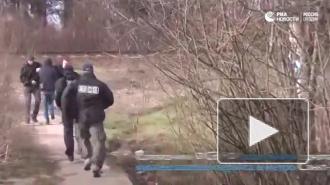 Суд отозвал российское гражданство у почти всех мужчин из семьи террориста Джалилова