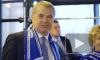 """Гендиректор """"Зенита"""" Медведев надеется на возобновление сезона РПЛ"""