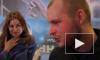 Бондарчук рассказал об отношениях с женой
