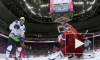 Олимпиада в Сочи 2014: расписание соревнований на 15 февраля
