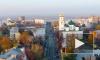 Названы города России, в которых чаще всего ругаются матом