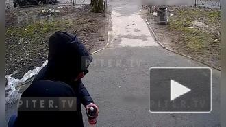 Неизвестные похитили у 88-летней пенсионерки кошелек с 40 тыс. рублей из квартиры на проспекте Науки