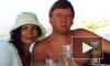 Блогеры: Чубайс ушел от жены к известному режиссеру Дуне Смирновой