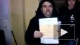 У Гостиного двора в Петербурге задержаны 70 человек, ...