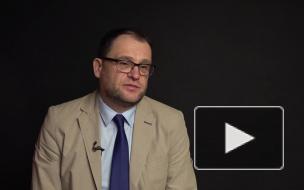 """Интервью с экспертами фонда """"Обнаженные сердца"""": мифы об аутизме"""
