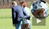 Немецкий таблоид Bild опубликовал фото из-под юбки Кейт Миддлтон: пуритане шокированы непристойным снимком