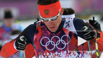 Лыжные гонки. Скиатлон. Мужчины: норвежец «подрезал» Максима Вылегжанина за 0,1 секунду до финиша