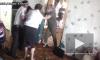 В Оренбургской области многодетной семье вернут детей, изъятых без решения суда