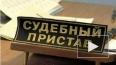 Петербургский фастфуд заставили убрать со здания на Невс...