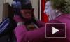 В России снимут фильм о клоунах в костюмах Бэтмена и Джокера