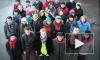Появился ролик против «гомофобного» закона, поддержанного Полтавченко и Козаком