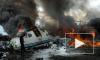 Новый закон Госдумы о самолетах уменьшит число авиакатастроф