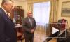 Проект бюджета Ленобласти запомнил робот-чиновник