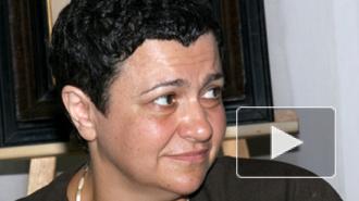 """СМИ: искусствоведа Елену Баснер """"заказала"""" мафия, торгующая фальшивками"""
