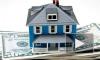 Ипотека: как купить квартиру в Петербурге без переплаты и на хороших условиях