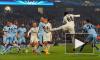 Лига чемпионов: ЦСКА в гостях выиграл у Манчестер Сити, видео голов порадует российских болельщиков