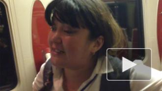 Видео драки в поезде Калининград-СПб вызвало грандиозный скандал