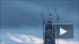 """""""Газпрому"""" разрешили строить комплекс рядом с """"Лахта ..."""
