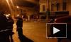 Новости Украины: в результате серии терактов в Харькове пострадало 11 человек