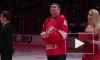 Бывший хоккеист Александр Кожевников недоволен решением КХЛ отменить сезон