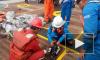 """В Индонезии спасатели обнаружили обломки """"Боинг"""""""