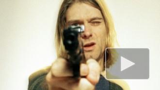 HBO покажет фильм про Курта Кобейна, продюсером которого стала дочь певца Фрэнсис Бин Кобейн
