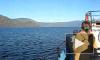 Водитель затонувшего на Алтае катера объявлен в розыск