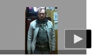 37-летний развратник из Кирова насиловал детей и снимал происходящее на видео, опубликовано его фото