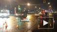 Что произошло в Петербурге 10 апреля