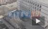 Вовзрыве впетербургской военной академии обвиняют преподавателя