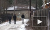 Вдова Тертеряна и его родственники угрожали репортерам на месте убийства супруга