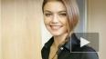 """Алина Кабаева возглавит совет директоров """"Национальной ..."""