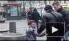 Трое пострадавших при теракте в метро Петербурга остаются в тяжелом состоянии