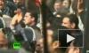 Суд приговорил Хосни Мубарака к пожизненному заключению