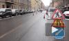 Петербургские чиновники: в плохих дорогах виновата погода