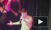 Певца Джастина Бибера отучат кидаться яйцами на специальных курсах