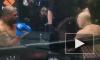 Федор Емельяненко нокаутировал Куинтона Джексона на Bellator 237