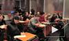 В Петербурге закон о выборах нарушили три партии