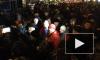 СМИ: митинг против платных парковок в Москве разогнал ОМОН