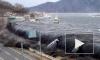 Землетрясение в Чили: на побережье сохраняется опасность цунами