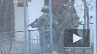 Уничтоженные на Кавказе боевики готовили теракты на православное Рождество