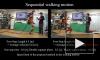 Человекоподобного робота научили кататься на роликах и скейтборде
