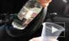 В Туве пьяный лихач задавил насмерть 5 членов семьи с грудничками