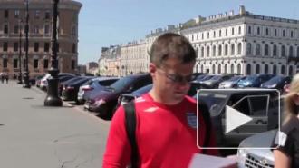 Нет бензину по 60 рублей за литр! Одиночные пикеты против ВТО