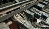 Новости Украины: в Одессе партизаны взорвали железнодорожные пути под грузовым составом