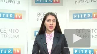 В одном из отелей Паттайи в Таиланде найден мертвый россиянин