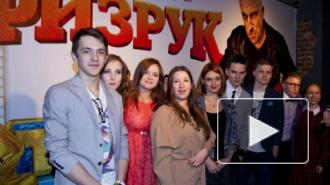 Физрук на ТНТ, новые серии: Нагиев хочет ограбить школу, Плюхин собирается жениться на Свете, у Антона с Мамаевой все серьезно