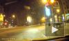 В аварии на Суворовском пострадала пассажирка автобуса