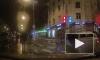 Тверь: в сети появилось видео ДТП, в котором пострадали 4 человека