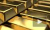 WSJ пишет, что из-за коронавируса возник дефицит золота в США